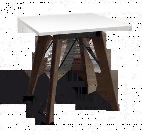 Стол Sheffilton SHT-T9