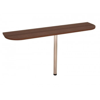 62.30 Альфа 62 Приставка для стола