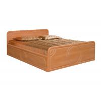 Кровать Виринея