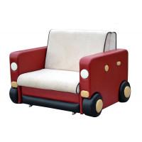 Детский диван Авто 1