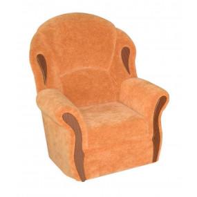Кресло для отдыха Миланта