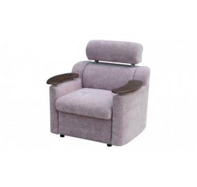 Кресло для отдыха Лючиана-1
