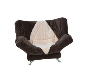 Кресло для отдыха Сантери