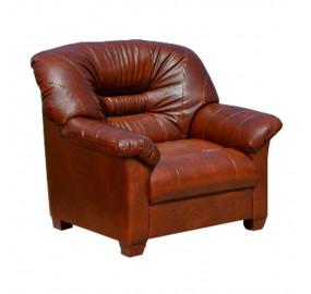 Кресло для отдыха Демократ