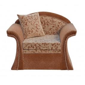 Кресло для отдыха Мираэль-1