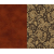 Топкали флауерс 1780В/Орегон антик 40