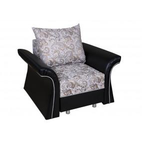 Кресло для отдыха Мираэль