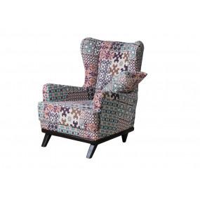 Кресло для отдыха Рональд