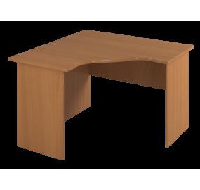 СМ26 Стол криволинейный