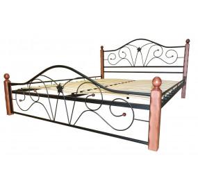 Кровать Селена 1