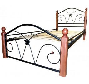 Кровать Селена 1/900