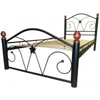 Кровать Селена 2/900