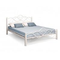 Кровать Венера 1 белый