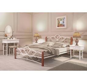 Спальня Венера белый