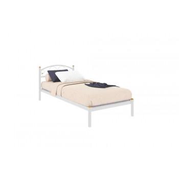 Кровать Вероника мини