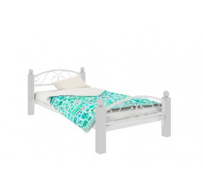 Кровать Вероника мини LuxPlus