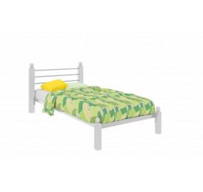 Кровать Милана мини Lux