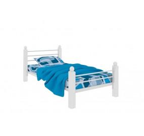 Кровать Милана мини LuxPlus