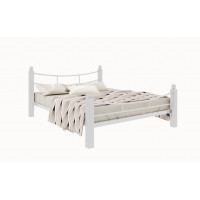 Кровать София LuxPlus