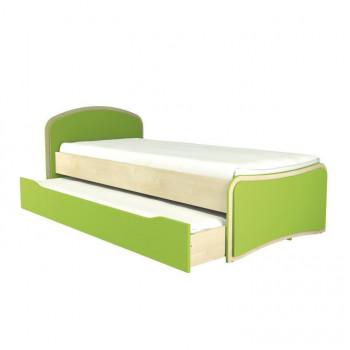 МН-211-09 Комби Кровать