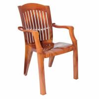 Кресло №7 Премиум-1 Лессир