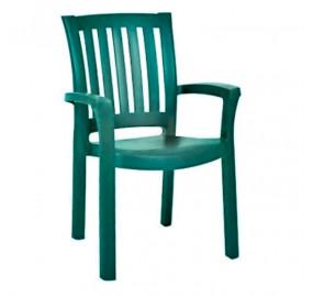 Кресло Анкона