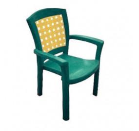 Кресло Палермо