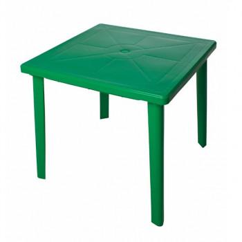 Стол квадратный 80*80