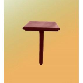 Вставка для овального стола Комби
