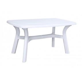 Стол прямоугольный Премиум