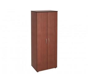 41.33 Рубин 41 Шкаф для одежды