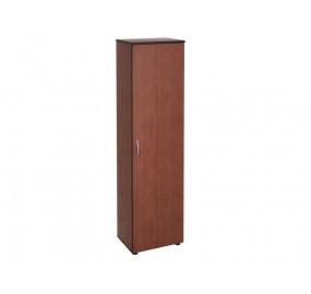 41.34 Рубин 41 Шкаф для одежды