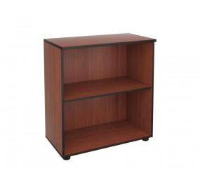 41.32 Рубин 41 Шкаф для документов (2 секции)