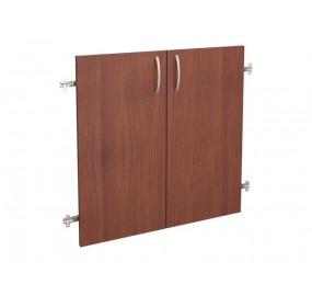 41.37 Рубин 41 Двери (для шкафов 41.31 и 41.32) на 2 секции