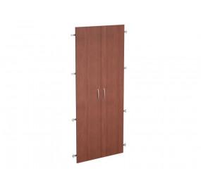 41.36 Рубин 41 Двери (для шкафа 41.31) на 5 секции