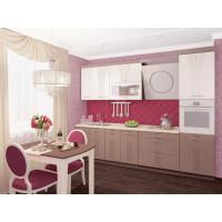 Афина-18 Кухонный гарнитур 21 (ширина 300 см)