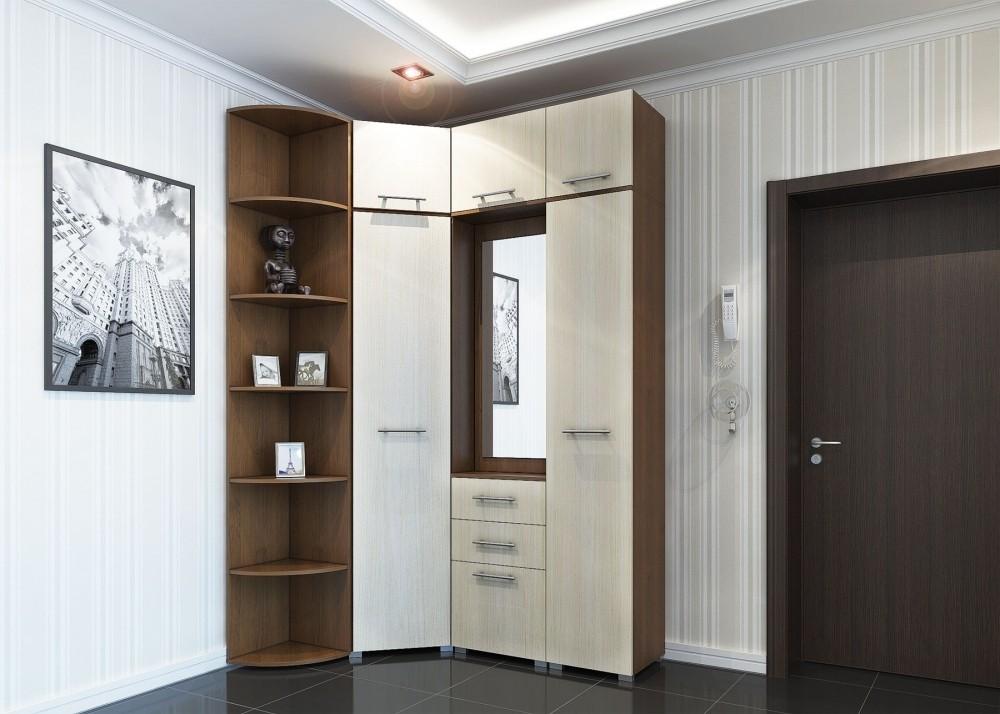 мебельная фабрика восход белгород каталог товаров