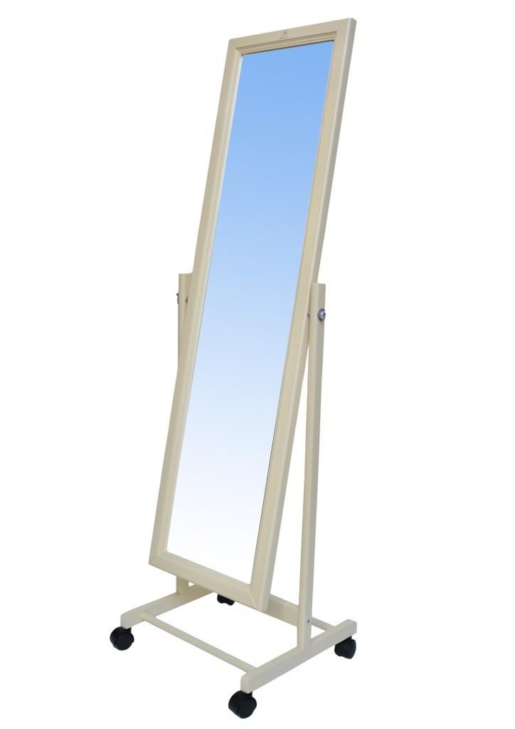 купить зеркало в полный рост недорого в спб обладает двумя свойствами: