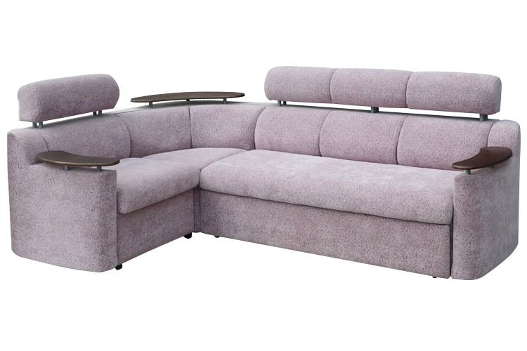 Универсальный диван в  Москве